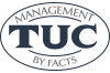 tuc management